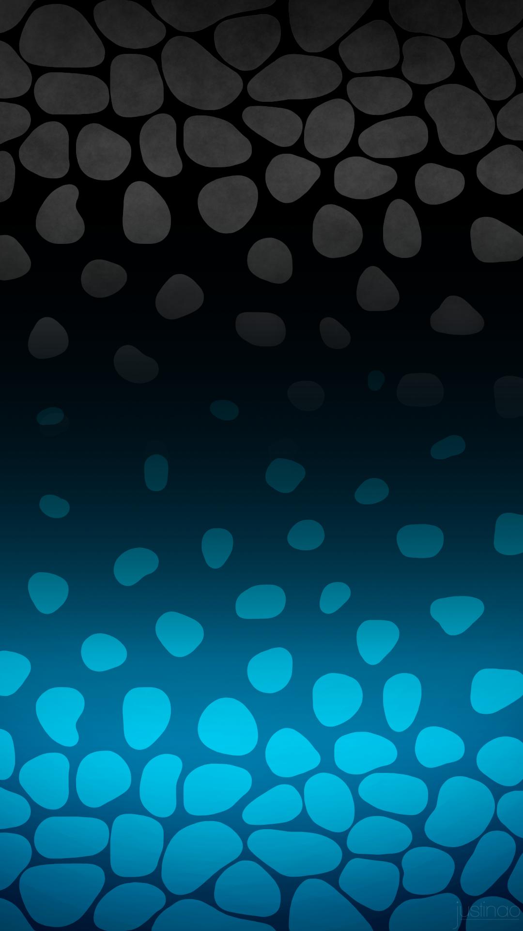 Amazing Wallpaper Mobile Screen - 32b28eb2e2c4a1857d62d7cea6e7b82f  Snapshot_333518.png