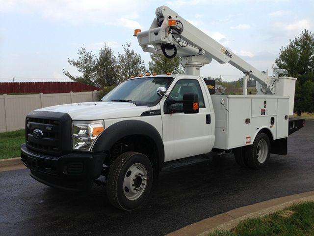 Not Found Altec Inc Bucket Truck Cranes For Sale Truck Cranes