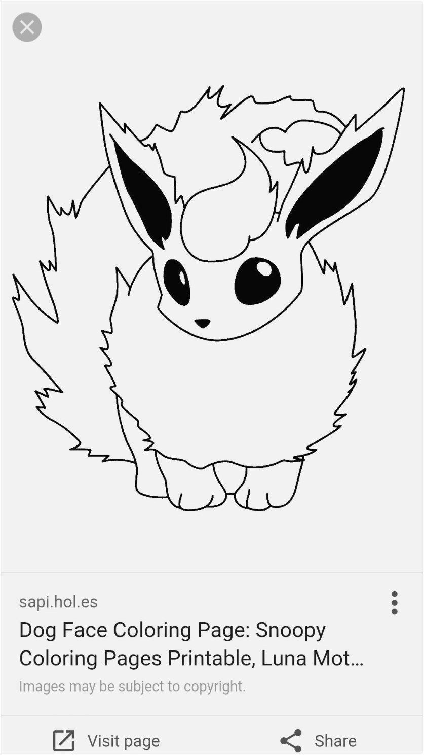 Coloring Pages Of Pokemon Best Of Inspirational Pikachu ...