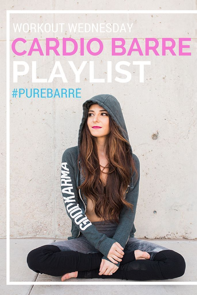 Workout Wednesday: Cardio Barre Playlist #cardiobarre Cardio barre #cardiobarre Workout Wednesday: Cardio Barre Playlist #cardiobarre Cardio barre #cardiobarre Workout Wednesday: Cardio Barre Playlist #cardiobarre Cardio barre #cardiobarre Workout Wednesday: Cardio Barre Playlist #cardiobarre Cardio barre #cardiobarre Workout Wednesday: Cardio Barre Playlist #cardiobarre Cardio barre #cardiobarre Workout Wednesday: Cardio Barre Playlist #cardiobarre Cardio barre #cardiobarre Workout Wednesday: C #cardiobarre