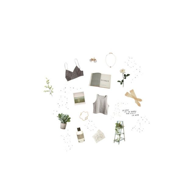 """i can't help but pull the earth around me, to make my bed"" by fairlyl0cal ❤ liked on Polyvore featuring Assouline Publishing, Polaroid, Alexander Wang, Torre & Tagus, Dot & Bo, Kismet, Le Labo, Fogal and Pier 1 Imports"