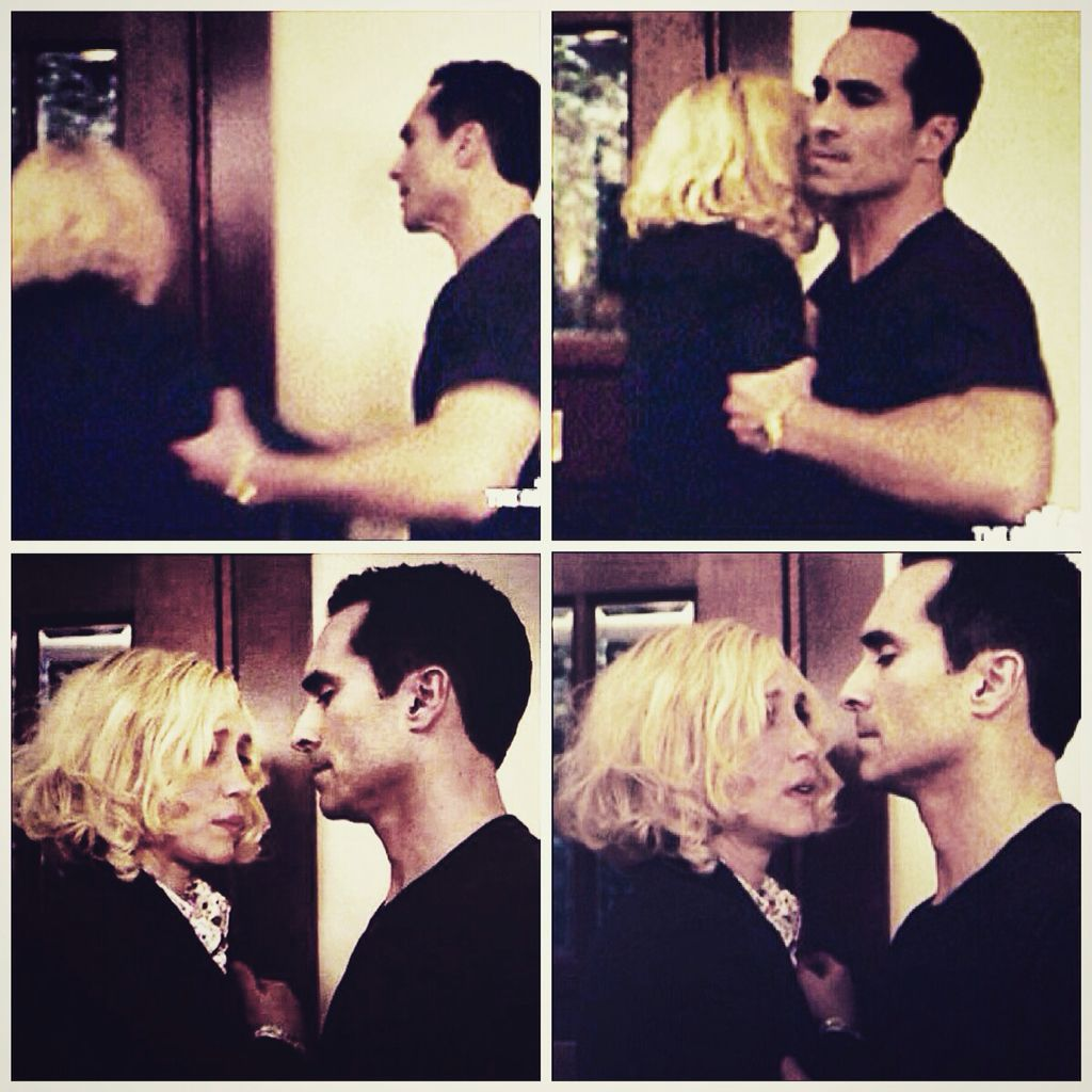 NORMERO just     Last episode was just 😓😢😭 | Bates Motel