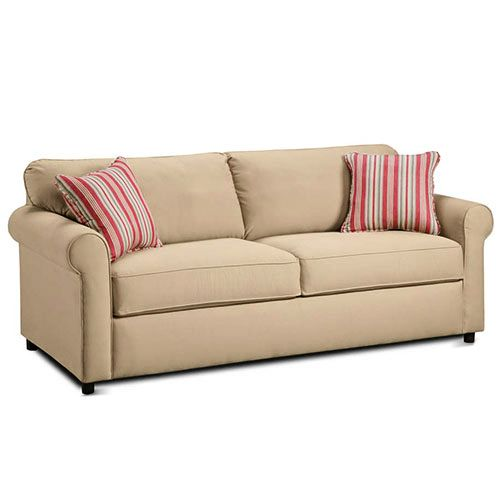 Home Loveseat Sofa Bed Sofa Bed Walmart Sleeper Sofa