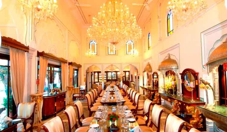 PalaceWeddingsIndia India is the country maharajas many old