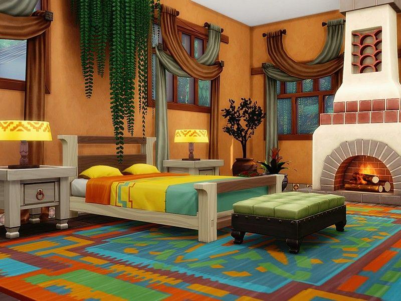 MychQQQ's Bustling Jungle | Home decor, Home, Furniture