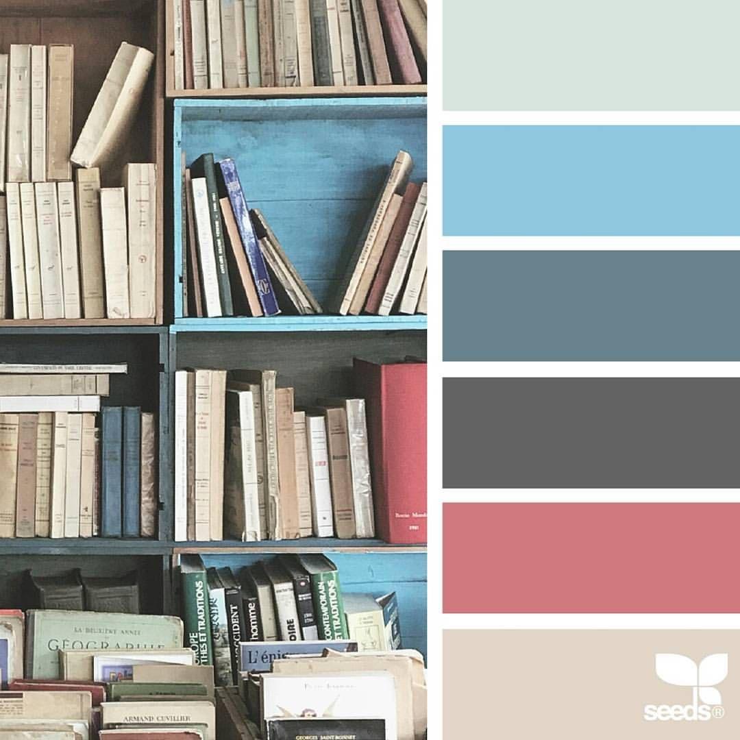 Harmonie Des Couleurs Dans Une Maison Épinglé par florence boldt sur couleurs | couleurs maison