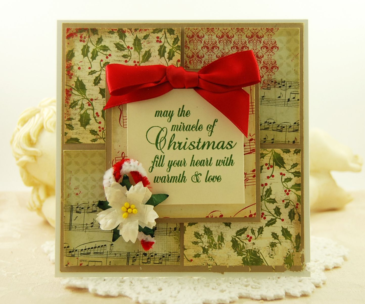 Christmas greetings for your girlfriend and lover top christmas christmas greetings for your girlfriend and lover kristyandbryce Choice Image
