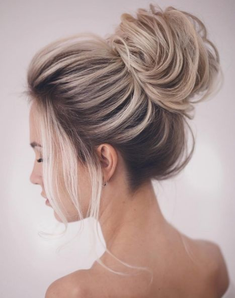wedding-hairstyles-1-08152017-km - MODwedding