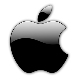 Grand Theft Auto 4 Mobile App Apple Logo Wallpaper Grand Theft Auto 4 Apple Logo