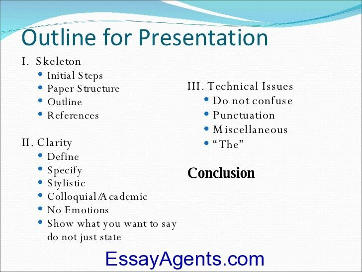No Country For Old Men Essay Interesting Health Topics For Presentation Moral Philosophy Essay also Leonardo Da Vinci Essay Interesting Health Topics For Presentation  Health  Pinterest  Whats A Descriptive Essay
