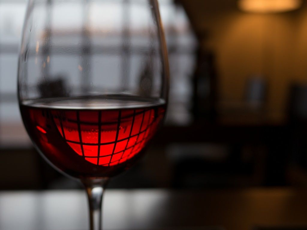 The Best Wine Bars In Paris France Red Wine Benefits Wine Benefits Red Wine