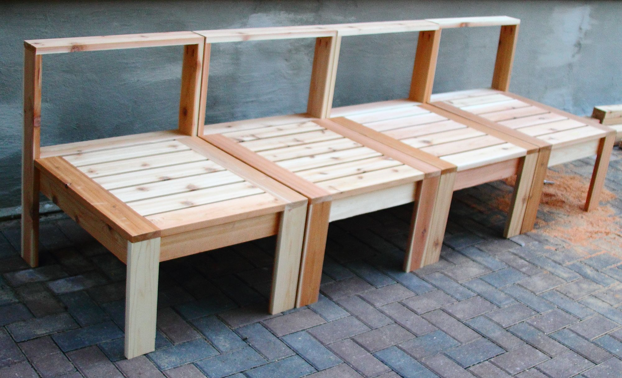 Do It Yourself Furniture: Classy Do It Yourself Furniture