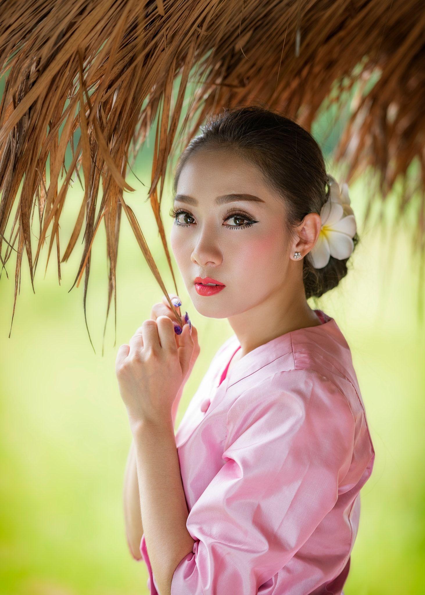 beautiful laos girls fucking