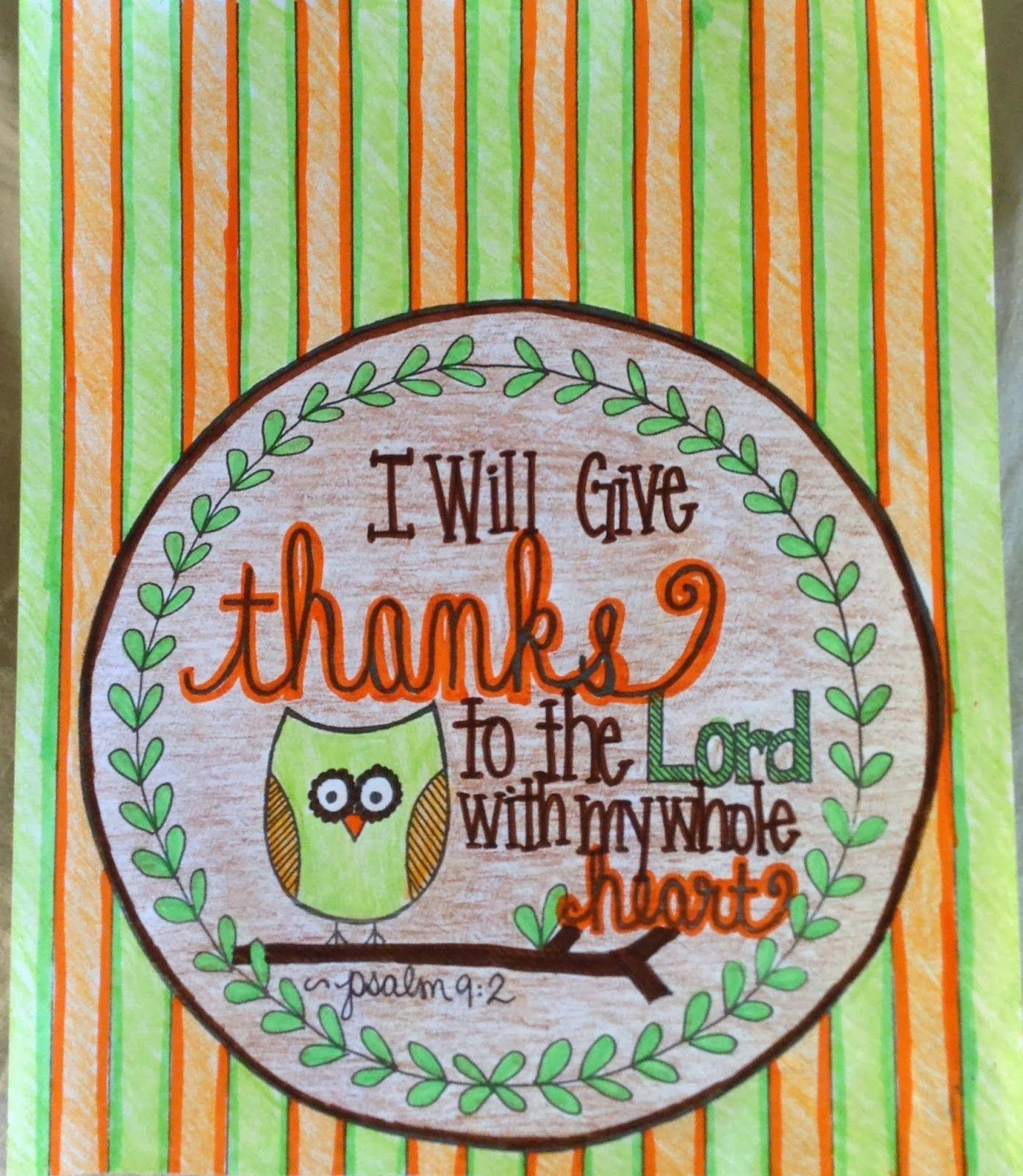 Pin On Thanksgiving Teaching Activities