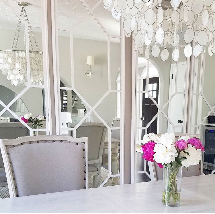 add o verlays to large mirrors to make them more on mirror wall id=78815