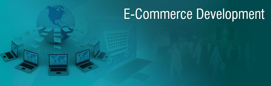 E-commerce has become an important tool for small and large businesses worldwide, not only to sell to customers, but also to engage them. For more detail. You can visit here:- https://www.asiantechnology.net/service/ecommerce-development/