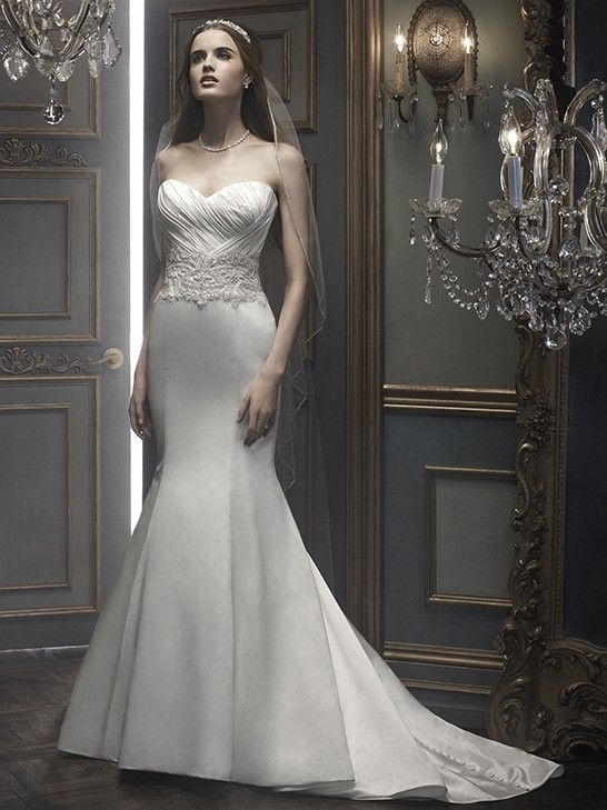 Discover The Casablanca Couture Bridal Gown Find Exceptional Gowns At Wedding Pe