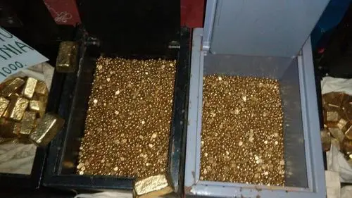 Buy Gold In Cameroon 24 Karat Gold Rate Today 5 Gram Gold Coin Price Gold Price Chart 10 Years Gold Rate In 2020 Gold Price Chart Gold Coin Price Where To Sell Gold