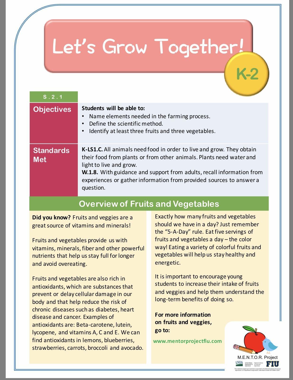 Topnutritionistnyc Nutrition Worksheets Bullet Journal T