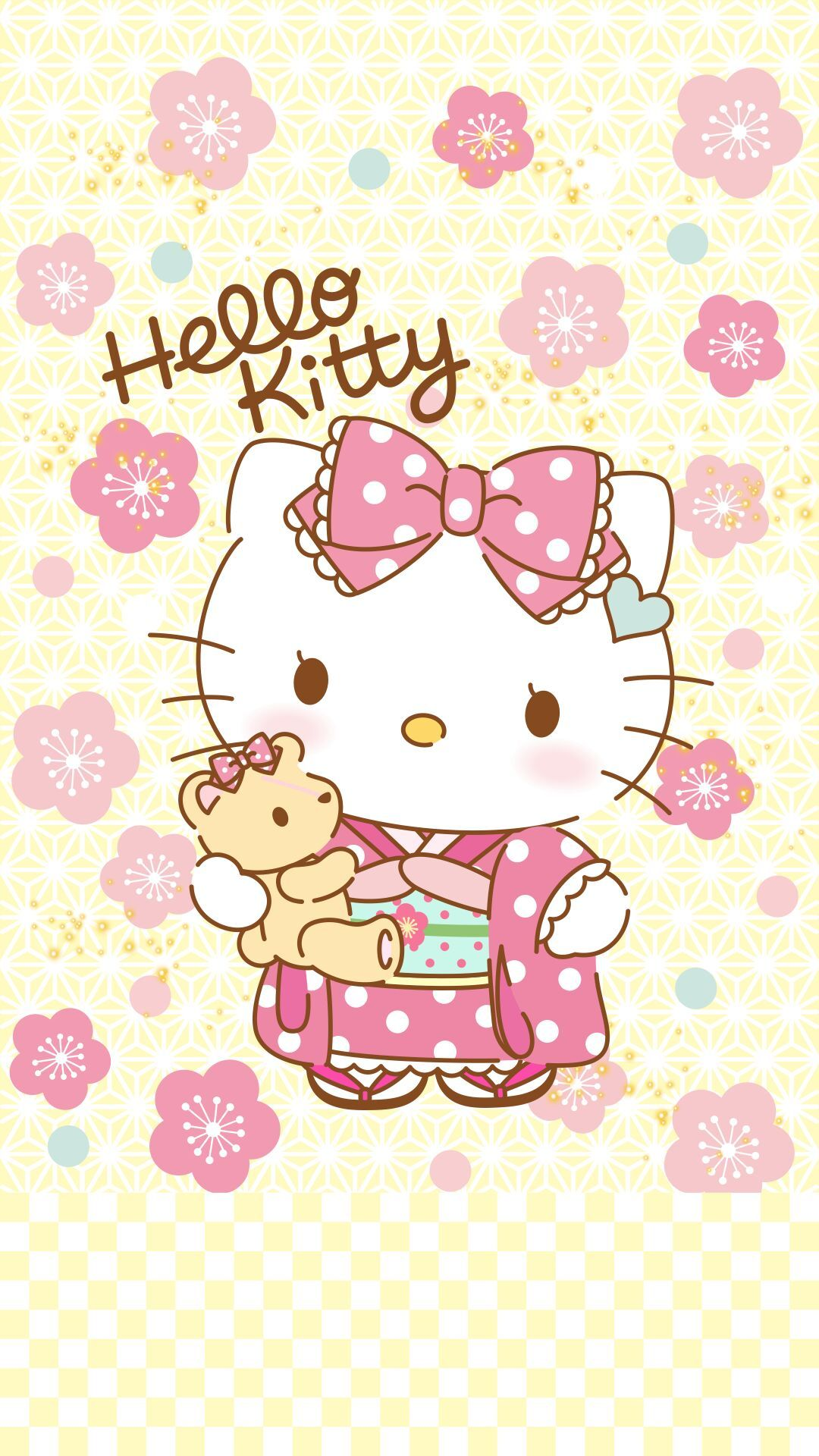 Popular Wallpaper Hello Kitty Cupcake - 32b3bfa2676c1831b88bb115088613a1  Perfect Image Reference_9333.jpg