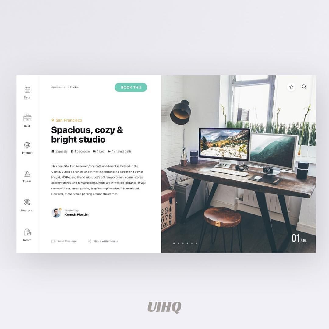 Pin On Exceptional Web Designs
