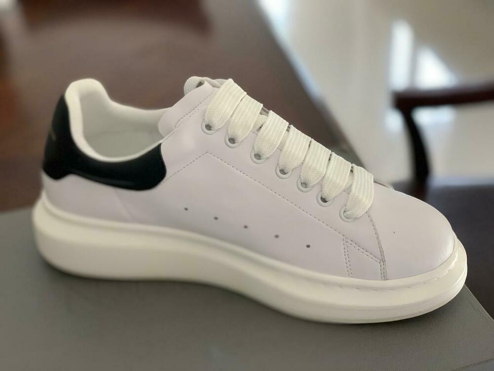 alexander mcqueen ebay shoes Online