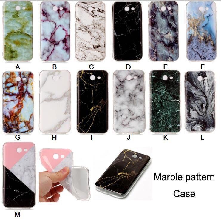 samsung galaxy j3 cases marble