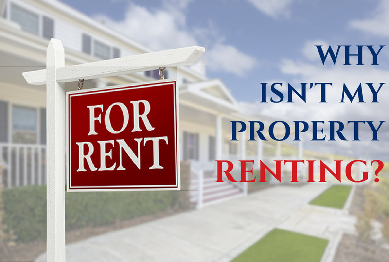 how to list your house for rent