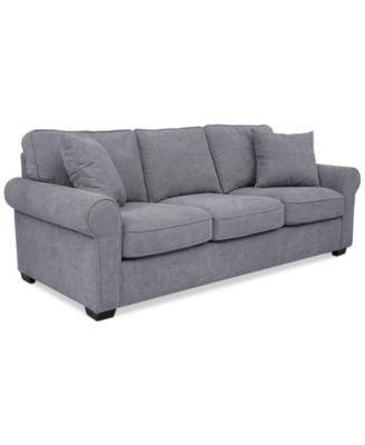 Best Furniture Ladlow 90 Fabric Sofa Reviews Furniture 400 x 300