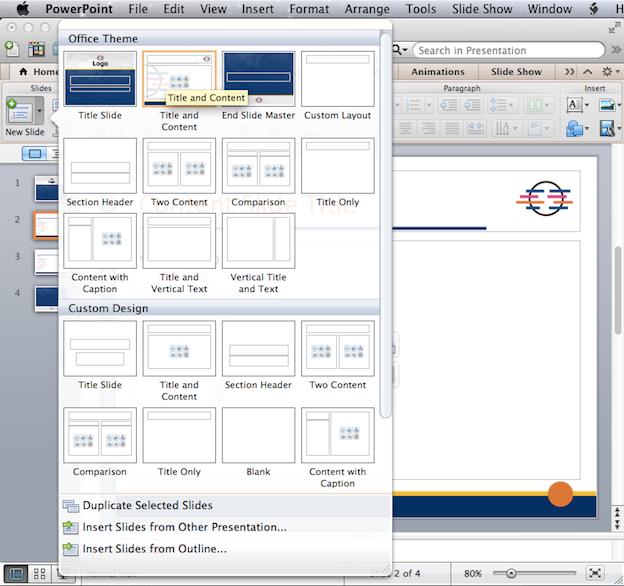 Powerpoint tutorial create a custom template by becca creger for powerpoint tutorial create a custom template by becca creger for the creative edge toneelgroepblik Images