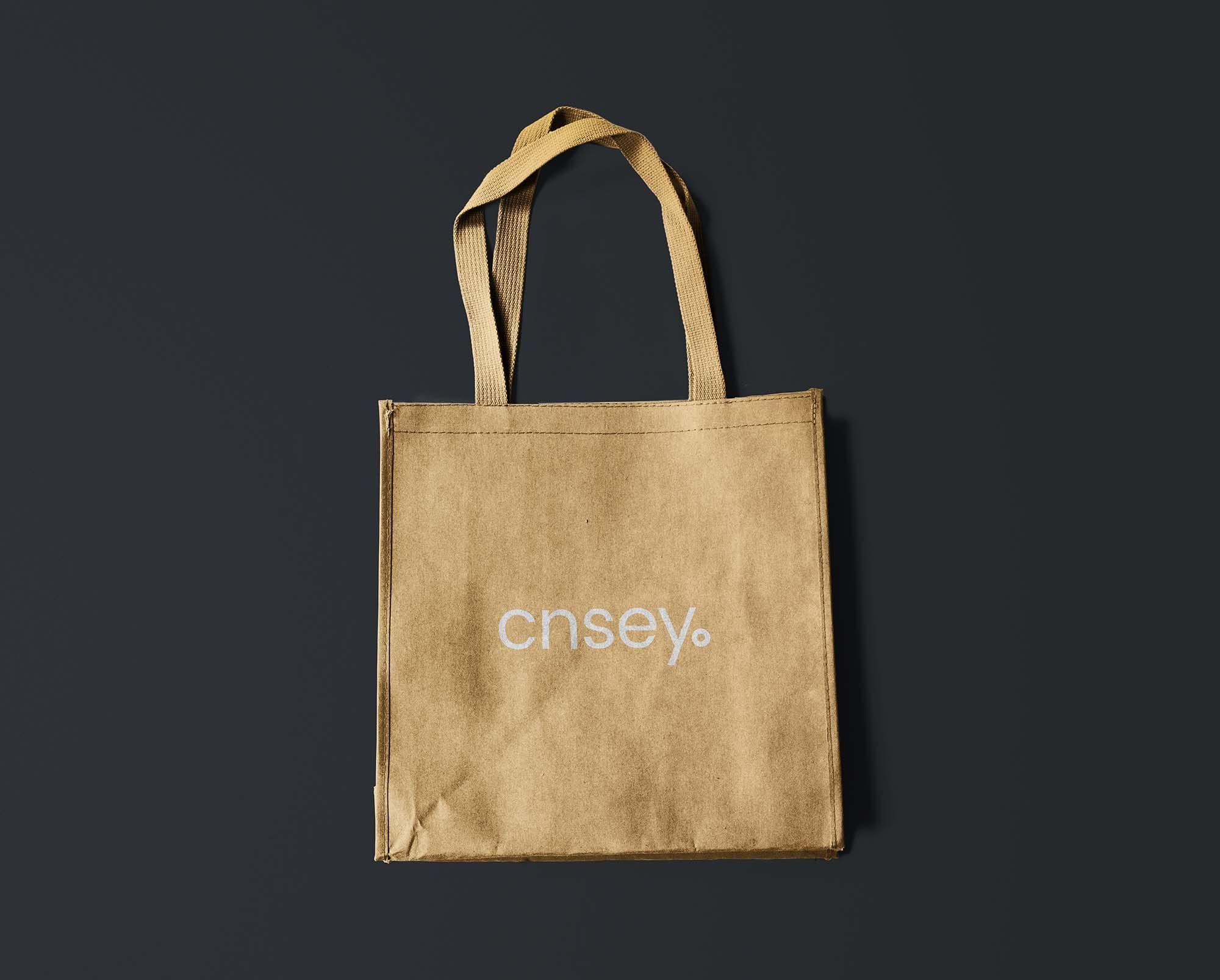 Download Simple Tote Bag Mockup Psd Bag Mockup Simple Tote Tote Bag
