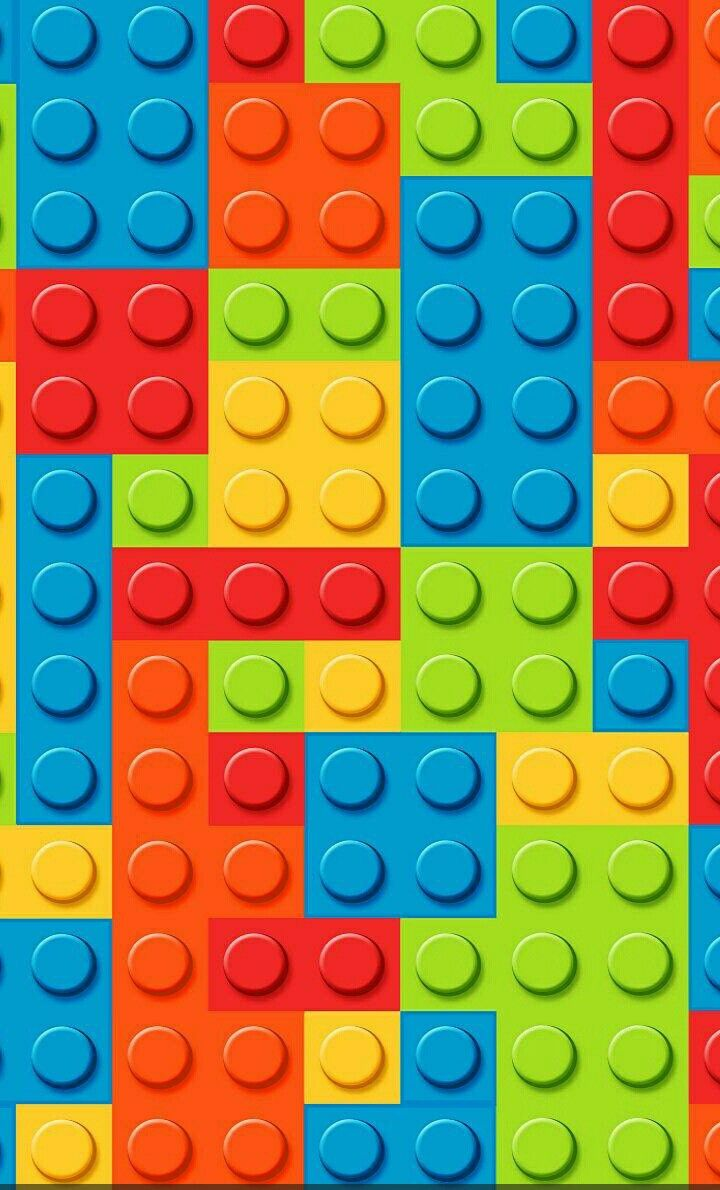 0d8dbddab7d Fondos de legos | phone backgrounds en 2019 | Fondos de pantalla ...
