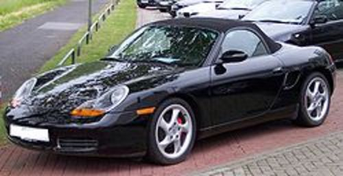 porsche boxster owners manual 986 download 1996 2004 repair rh pinterest com 2004 porsche boxster service manual pdf 2008 Boxster