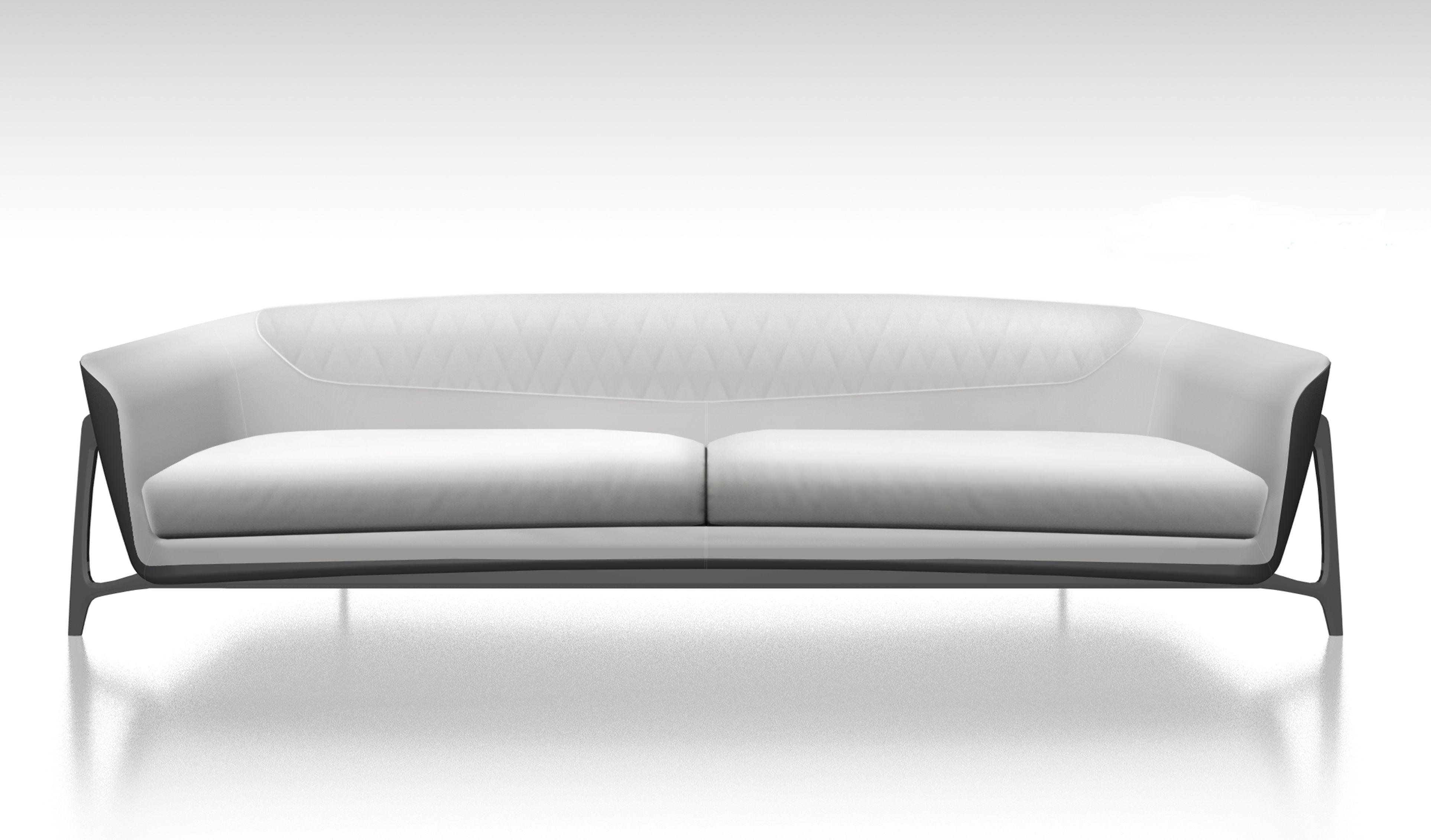 Mercedes Benz Create Their Own Furniture Collection Furniture Collection Furniture Milan Furniture