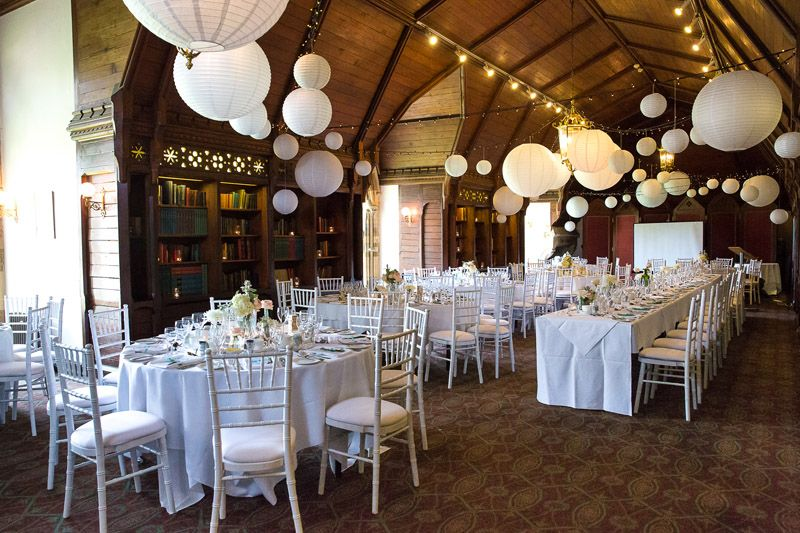 Wow Factor Wedding Ideas Without Breaking The Budget ...