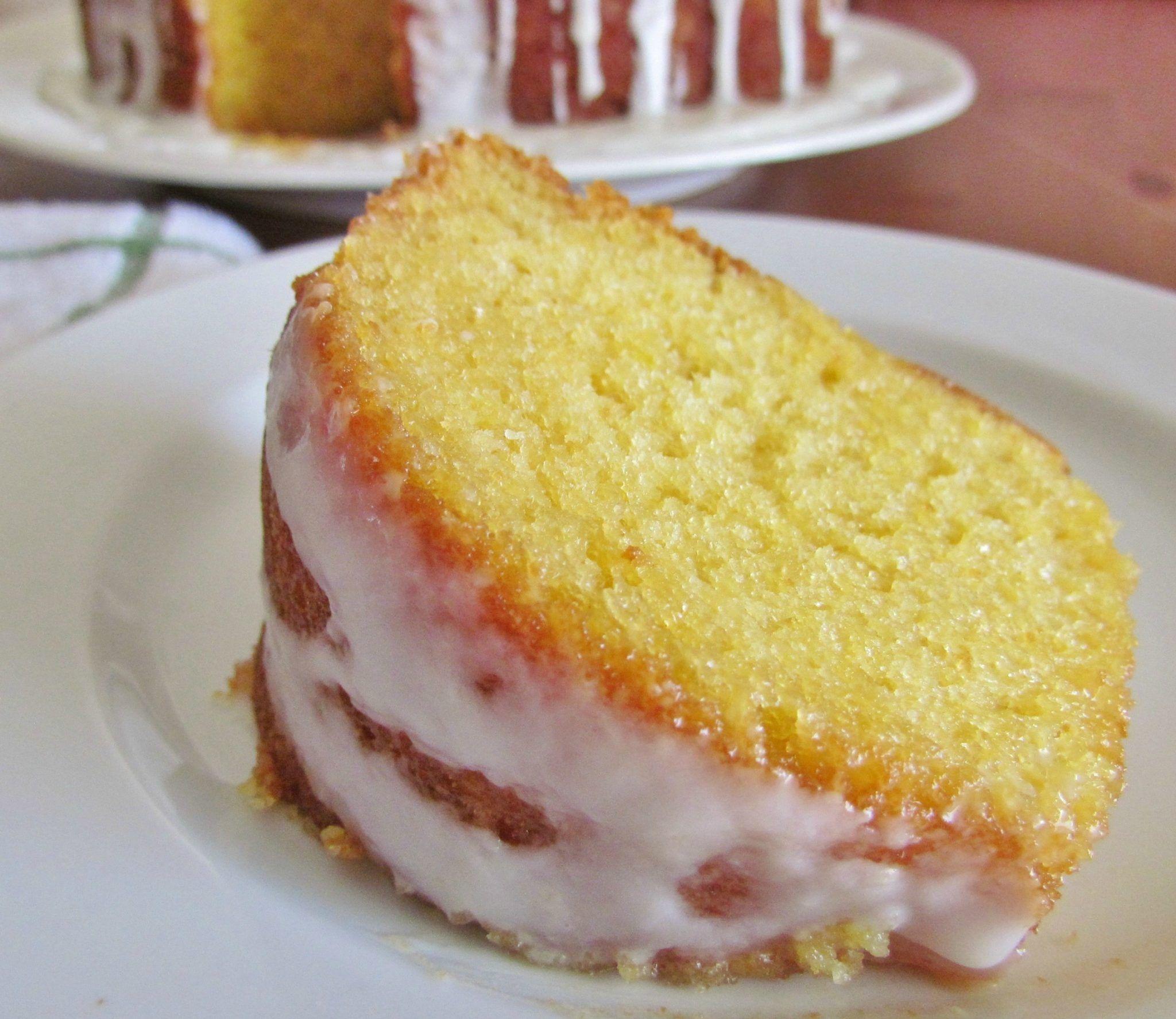 Desserts, 7 Up Cake, Dessert Recipes