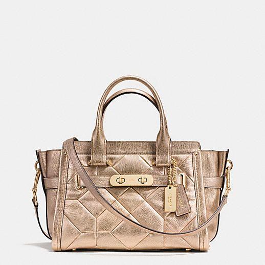 51fa16371a COACH Designer Handbags