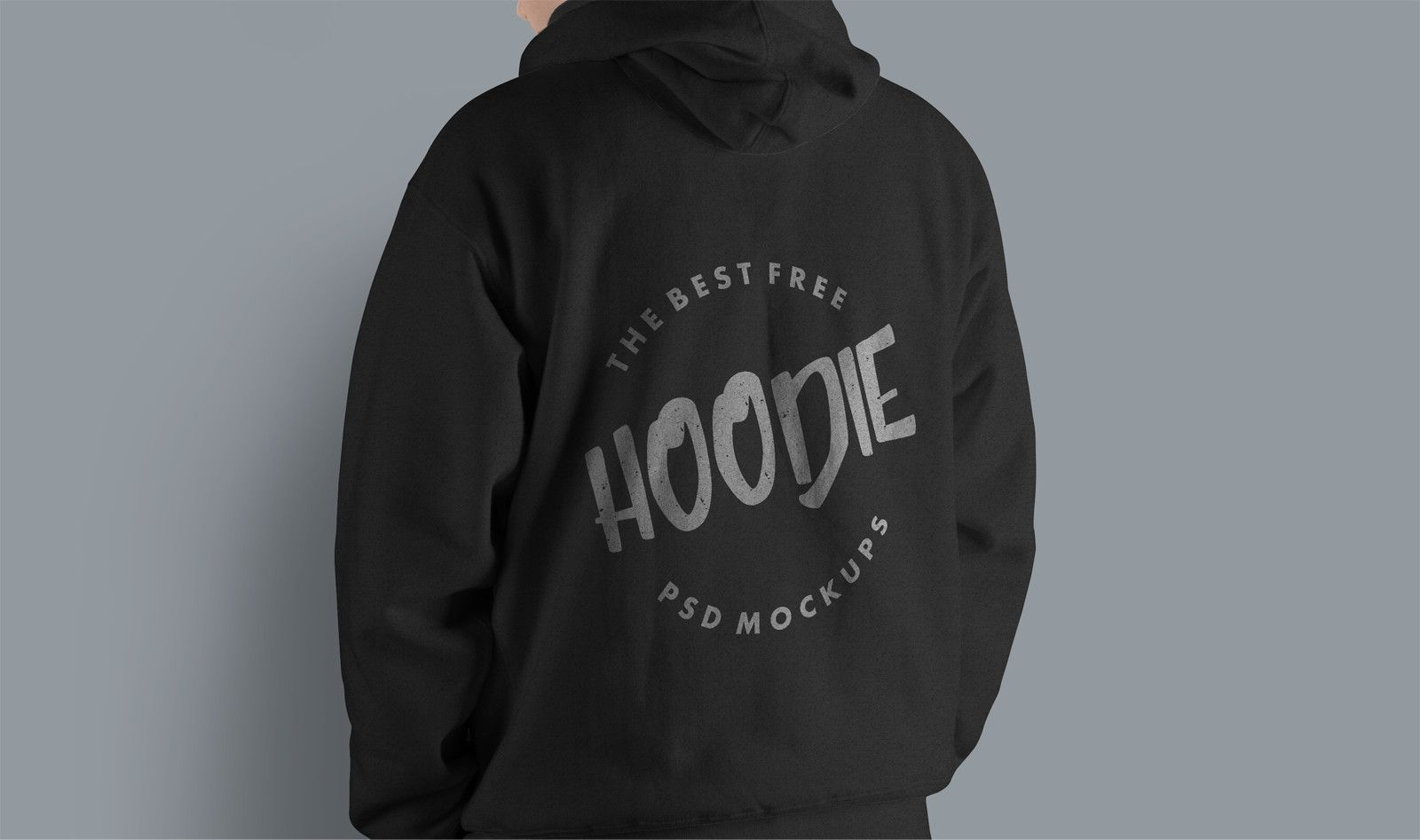 Download The Best Free Psd Hoodie Mockups Hipsthetic In 2021 Hoodie Mockup Hoodie Mockup Free Mockup Psd