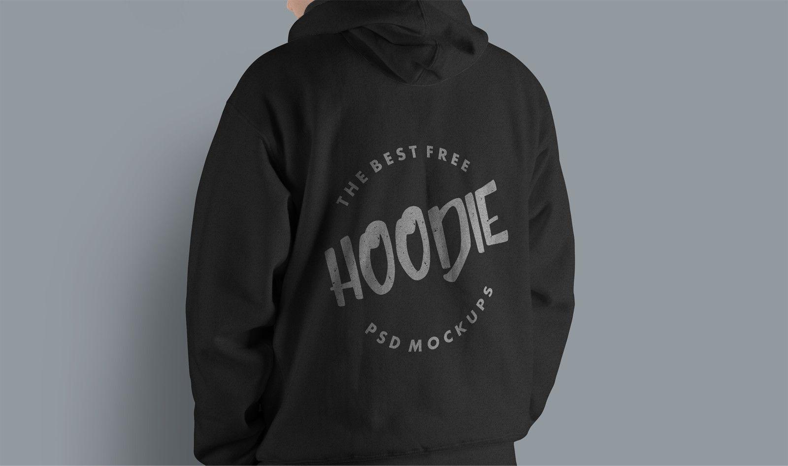 Download The Best Free Psd Hoodie Mockups Hipsthetic Hoodie Mockup Hoodie Mockup Free Mockup Psd