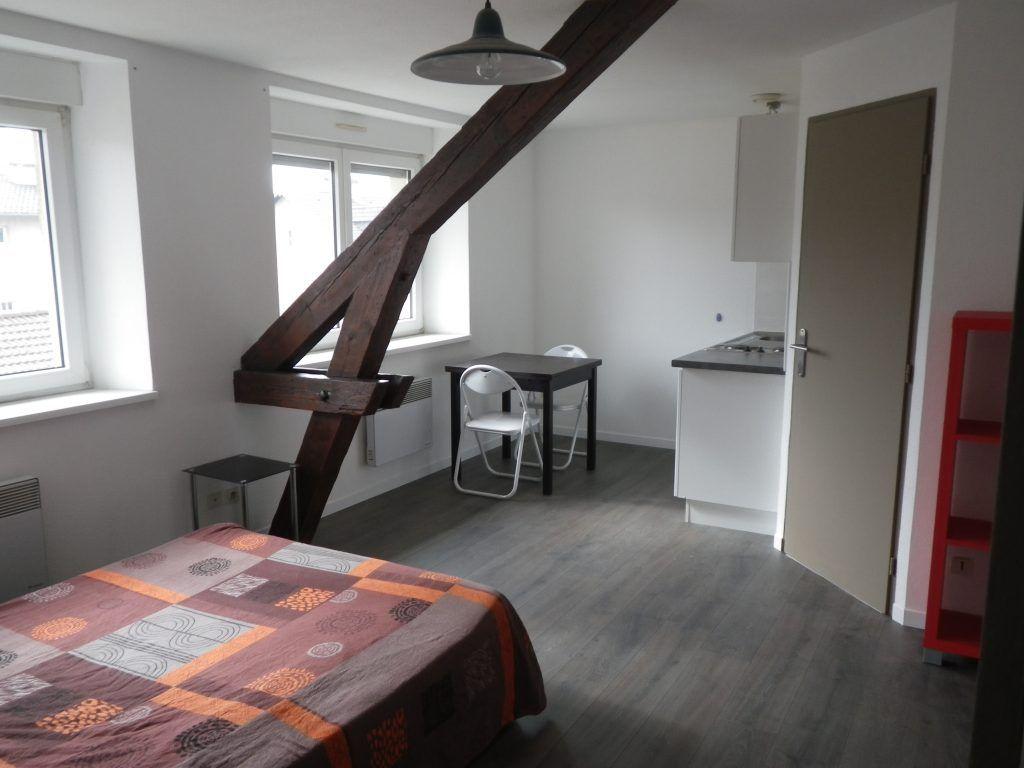 rénover un appartement pas cher
