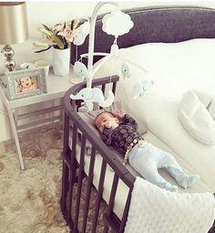 Bello para mi bebe!!