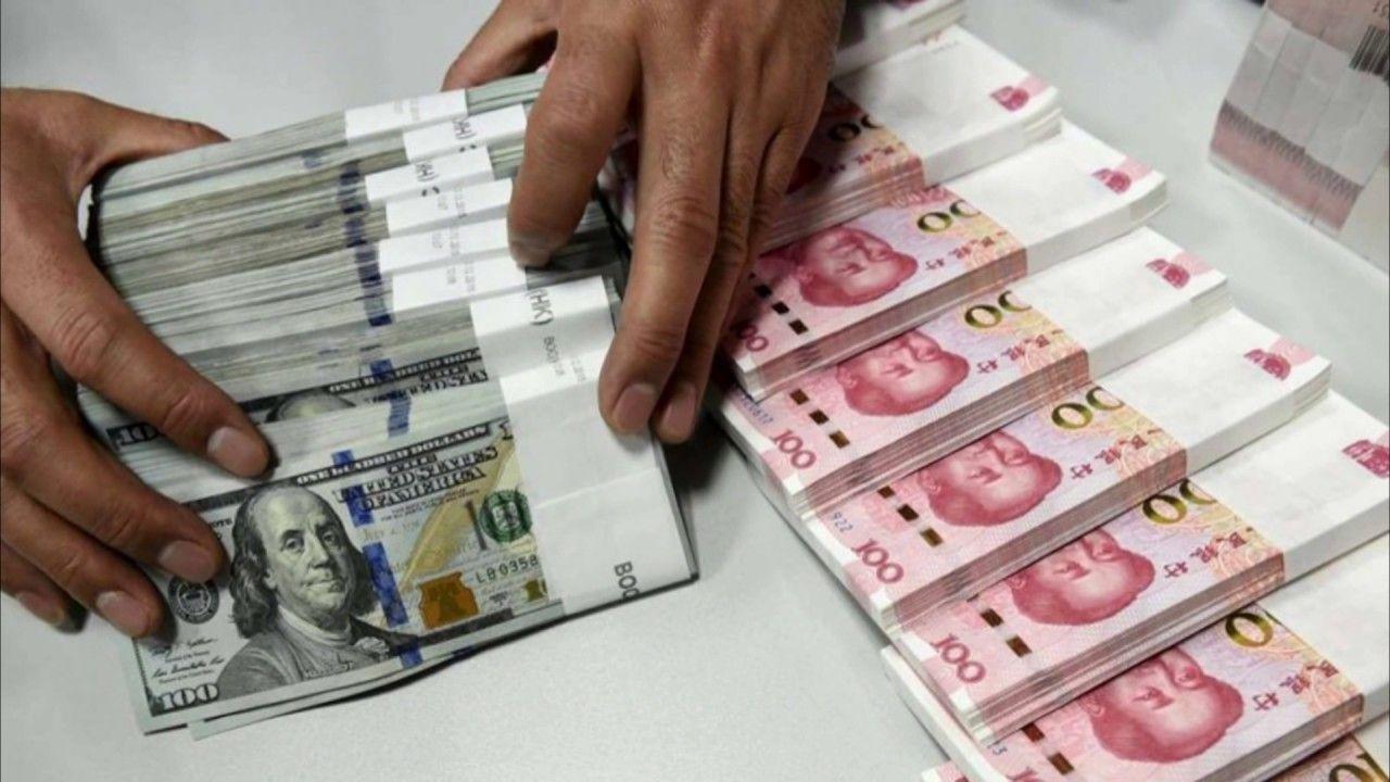 We Grade A Counterfeit Bank Notes