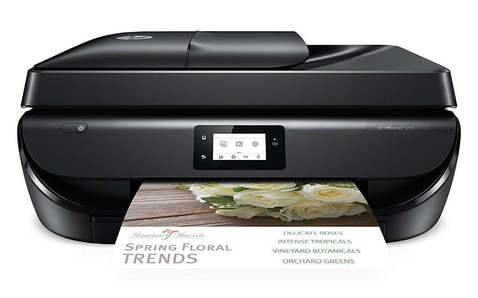 These 5 Affordable All In One Printers Are Best For Most People Hp Officejet Printer Scan App