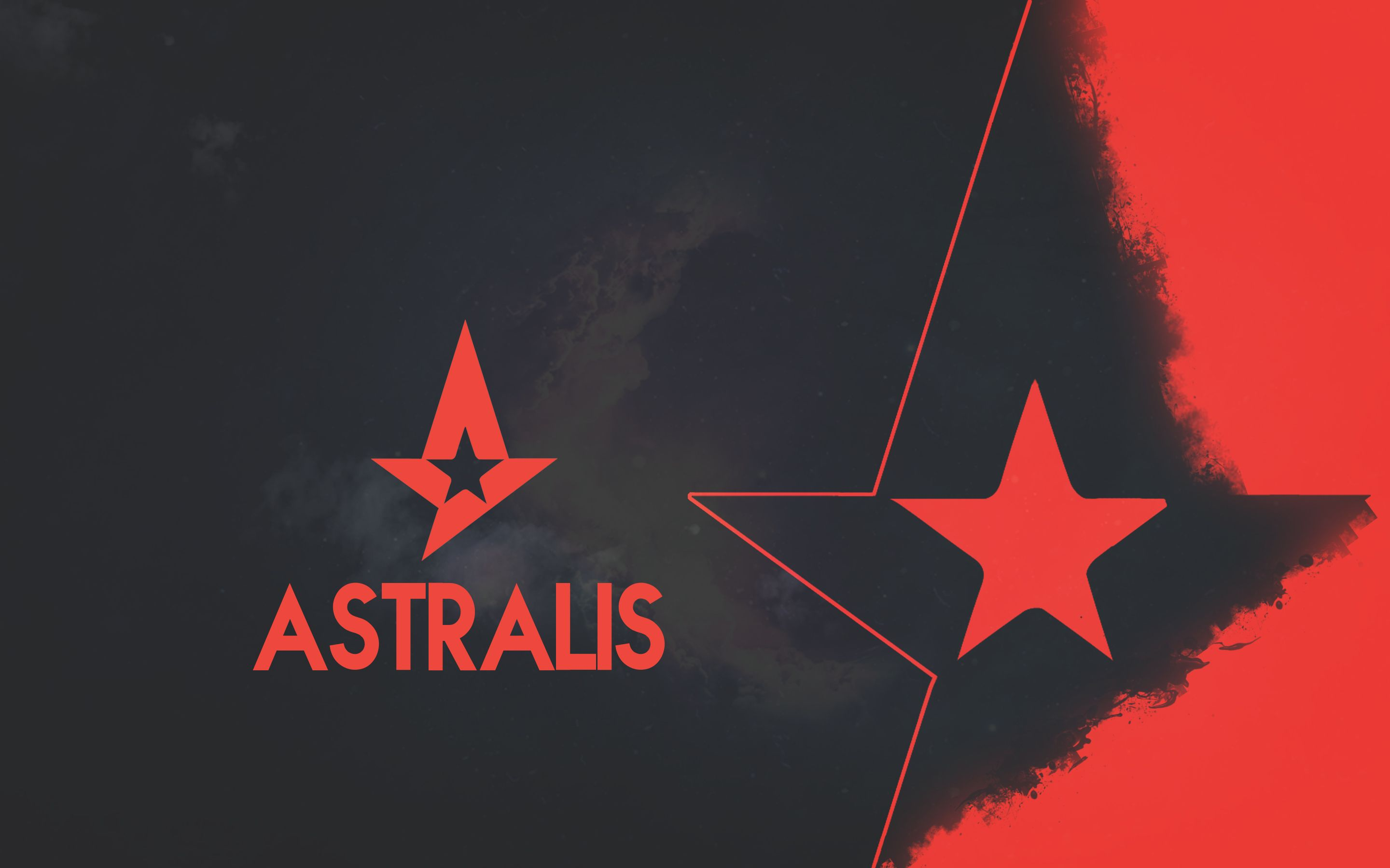 Image result for astralis csgo theme