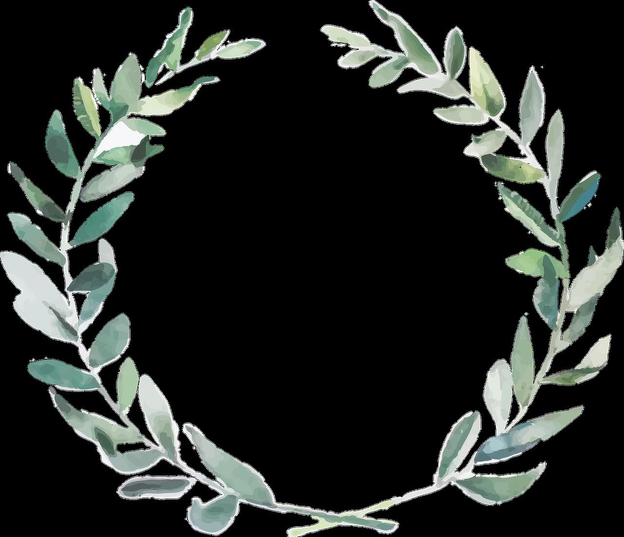 Wedding, Branch Olive Nature Boho Wedding Green Oli