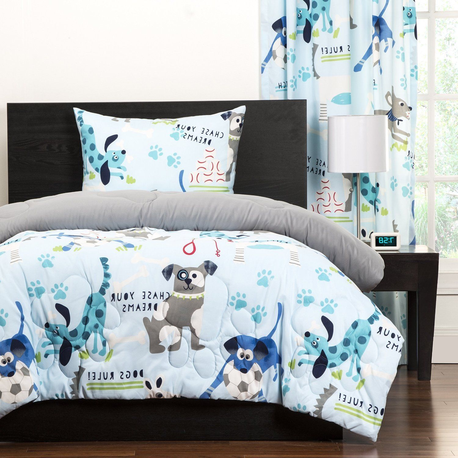 cute source mattress bedroom bed with size comforter bedding king a set sets full