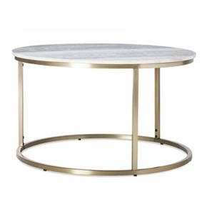 Shop Target For Round Coffee Tables You Will Love At Great Low