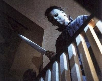 Why Halloween Is The Best Horror Movie Of All TIme, Classic Film