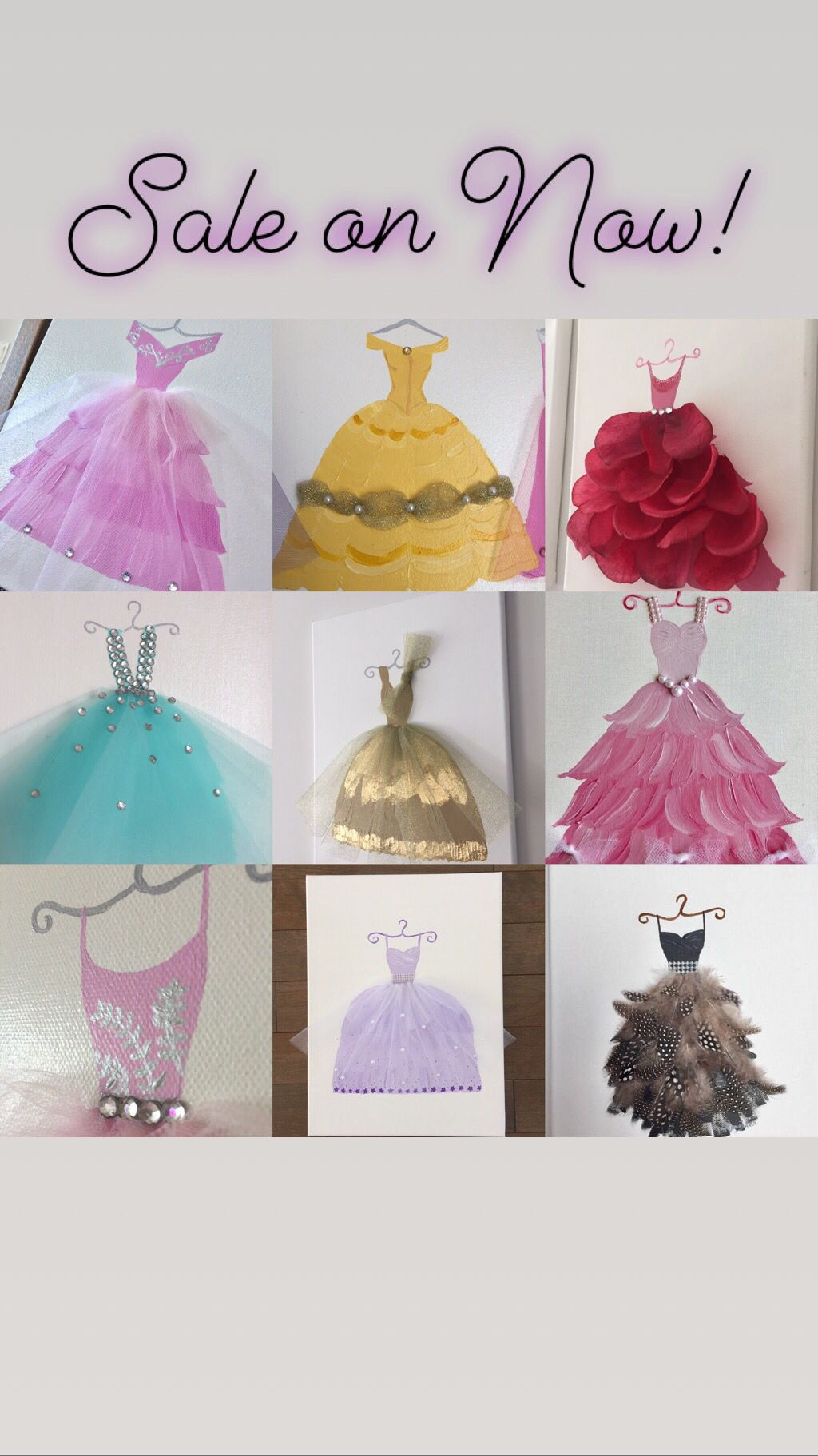Girls room decor in so many styles and colours! Visit