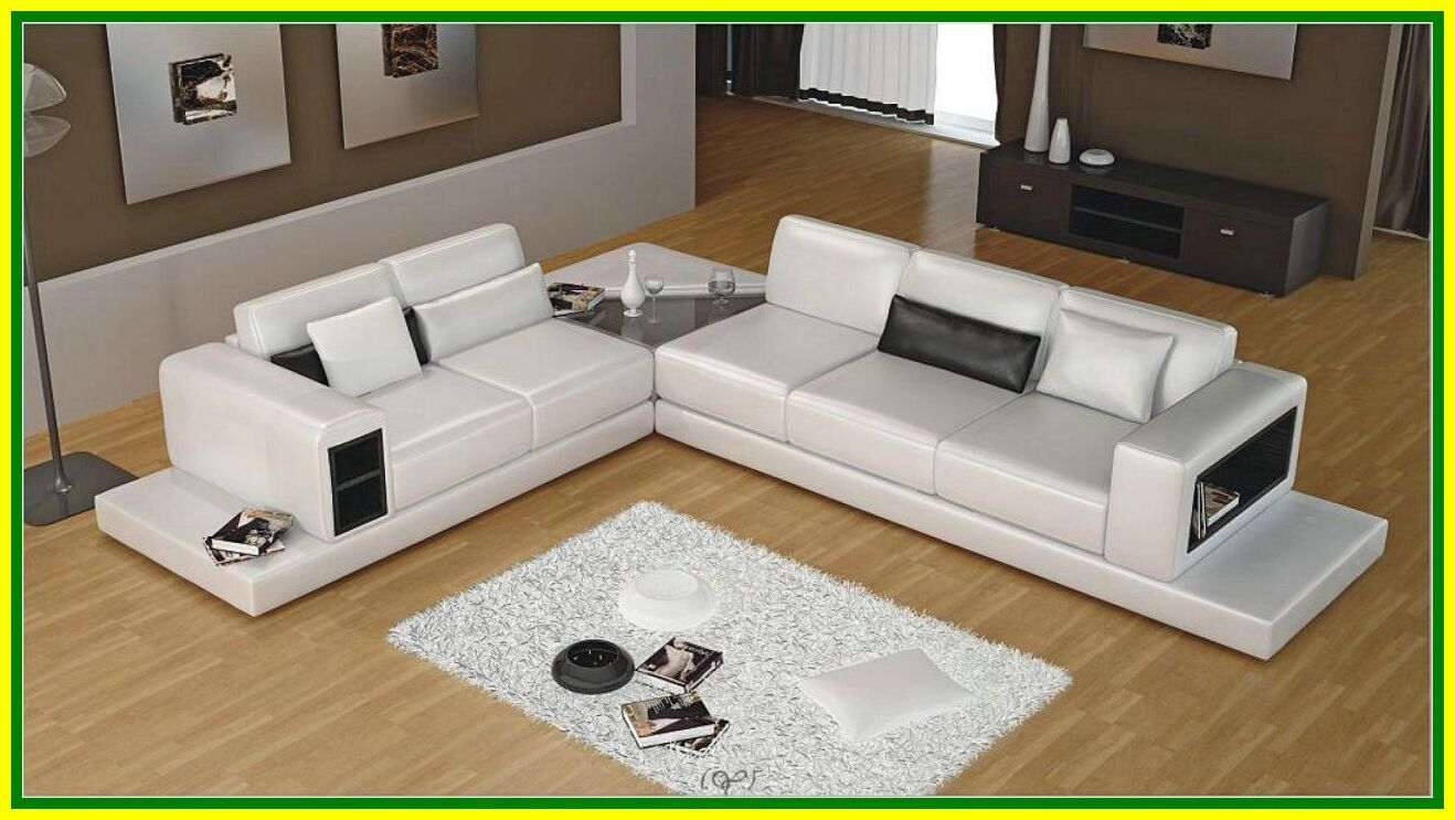 72 Reference Of Sectional Couch Corner Table In 2020 Couch Design Sofa Table Design Corner Sofa Table
